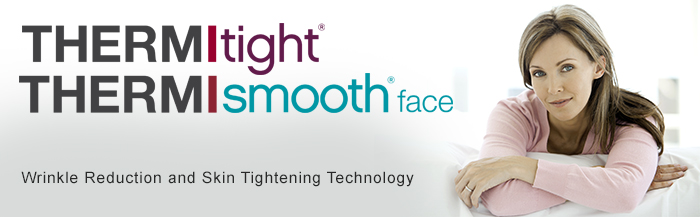 ThermiTight ThermiSmooth Face Dallas