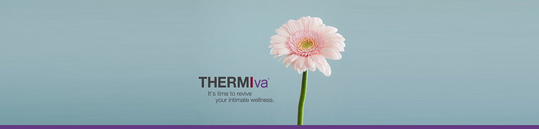Thermiva Dallas