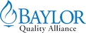 Dallas Dermatologist Baylor Quality Alliance